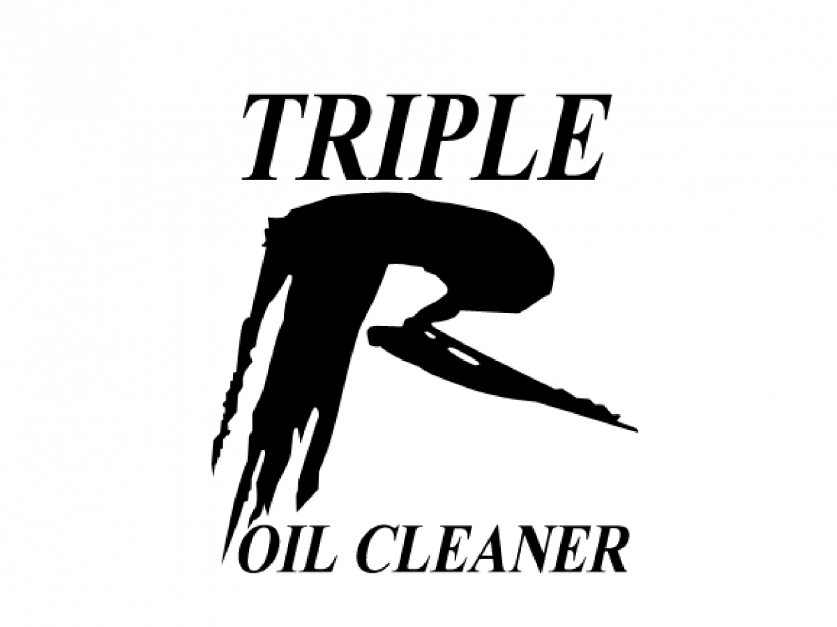 Picture Triple R Cleaner