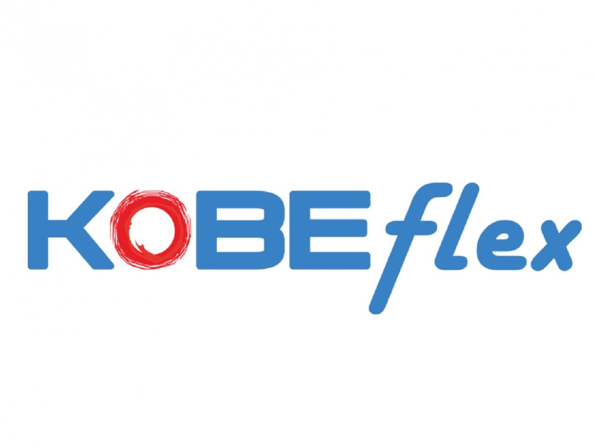 Picture Kobeflex Hose