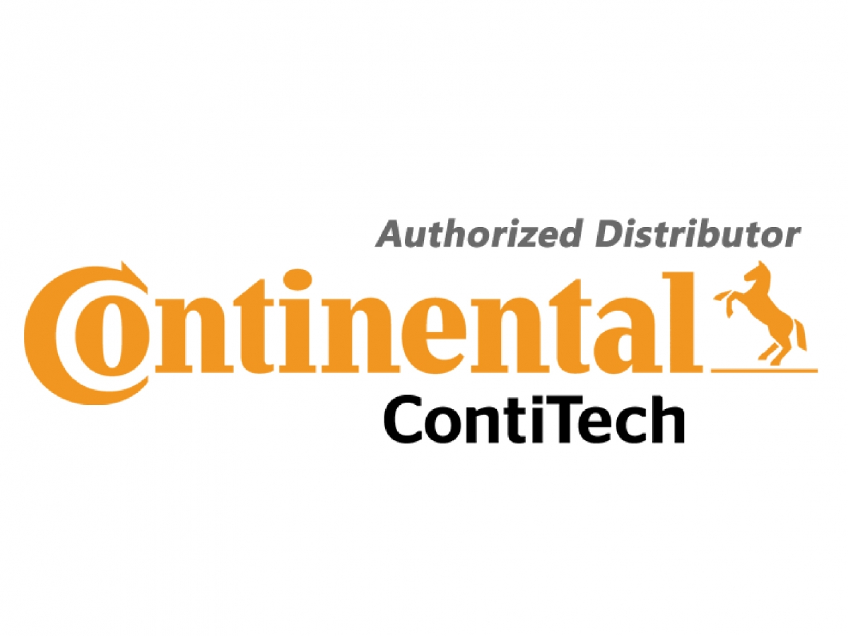 Picture Continental Contitech